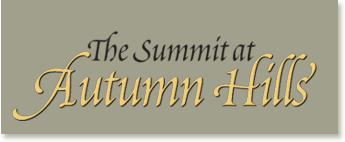 The Summit at Autumn Hills